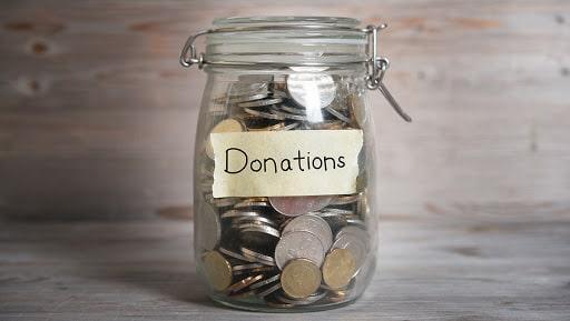 donationscovid min