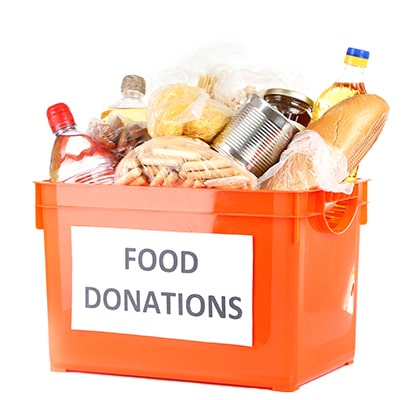 fooddonations min